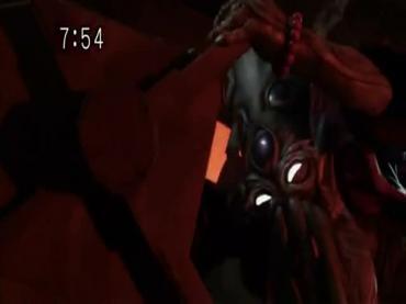 Samurai Sentai Shinkenger Act 47 3.avi_000318351