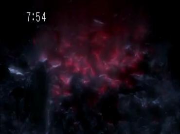 Samurai Sentai Shinkenger Act 47 3.avi_000330029