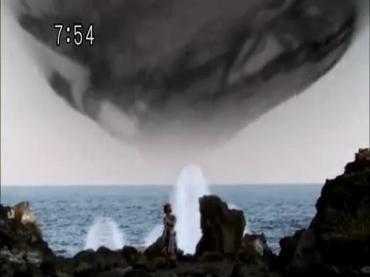 Samurai Sentai Shinkenger Act 47 3.avi_000331130