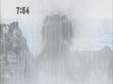 Samurai Sentai Shinkenger Act 47 3.avi_000344310