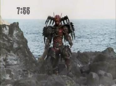 Samurai Sentai Shinkenger Act 47 3.avi_000350516