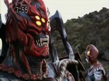 Samurai Sentai Shinkenger Act 47 3.avi_000365198