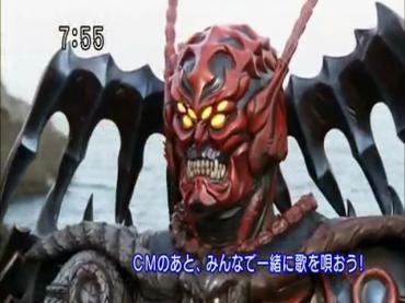 Samurai Sentai Shinkenger Act 47 3.avi_000373506