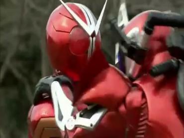 Kamen Rider Double ep20 1.avi_000040673