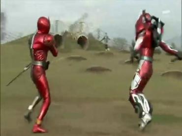 Kamen Rider Double ep20 1.avi_000048381