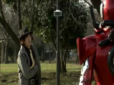 Kamen Rider Double ep20 1.avi_000082315