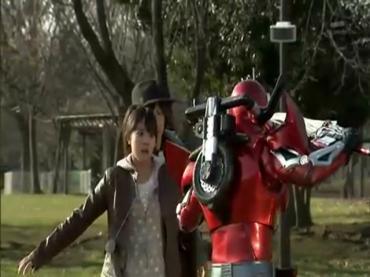 Kamen Rider Double ep20 1.avi_000089689