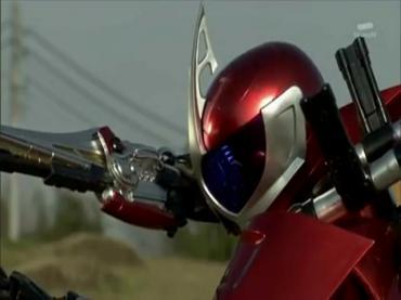 Kamen Rider Double ep20 1.avi_000094928
