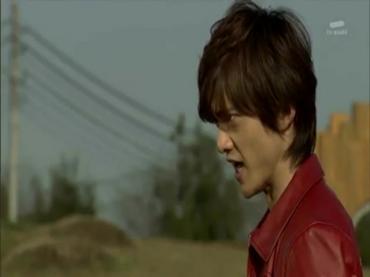 Kamen Rider Double ep20 1.avi_000102435