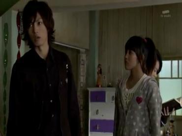Kamen Rider Double ep20 1.avi_000183049