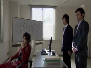 Kamen Rider Double ep20 1.avi_000210376