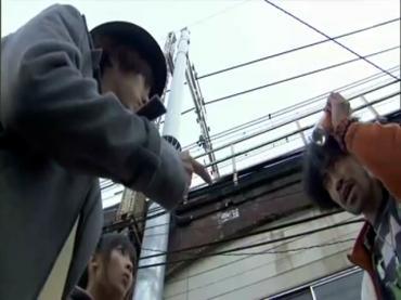 Kamen Rider Double ep20 1.avi_000263096