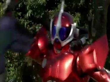 Kamen Rider Double ep20 1.avi_000324223