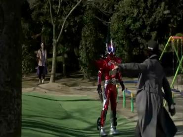 Kamen Rider Double ep20 1.avi_000334834