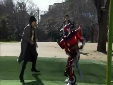 Kamen Rider Double ep20 1.avi_000341374