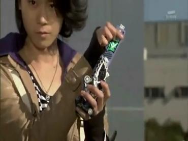 Kamen Rider Double ep20 1.avi_000359592