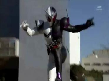 Kamen Rider Double ep20 1.avi_000370269
