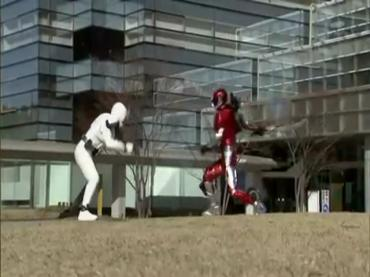 Kamen Rider Double ep20 1.avi_000371637