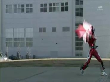 Kamen Rider Double ep20 1.avi_000385118