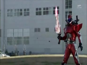 Kamen Rider Double ep20 1.avi_000383449