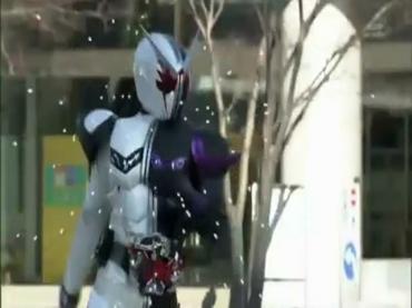 Kamen Rider Double ep20 1.avi_000388020