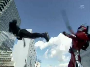 Kamen Rider Double ep20 1.avi_000399031