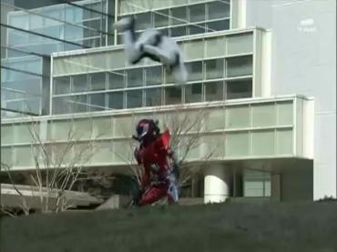 Kamen Rider Double ep20 1.avi_000401567