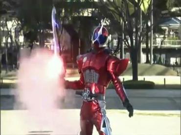 Kamen Rider Double ep20 1.avi_000404604