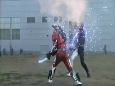 Kamen Rider Double ep20 1.avi_000407740