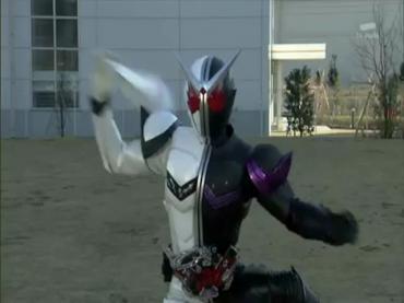 Kamen Rider Double ep20 1.avi_000411778