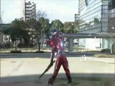 Kamen Rider Double ep20 1.avi_000414447