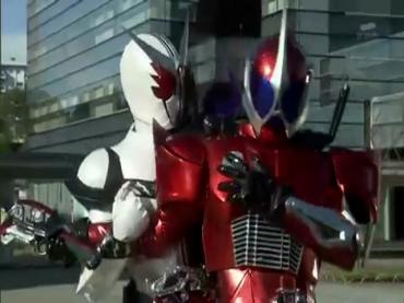 Kamen Rider Double ep20 1.avi_000417216
