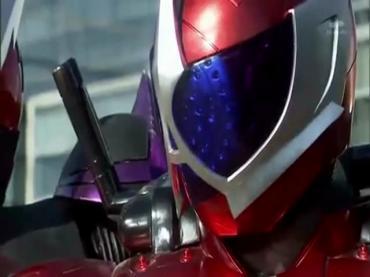 Kamen Rider Double ep20 1.avi_000430863