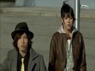 Kamen Rider Double ep20 2.avi_000011778