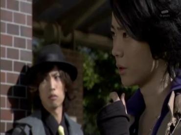 Kamen Rider Double ep20 2.avi_000177310