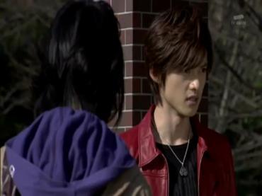 Kamen Rider Double ep20 2.avi_000193193
