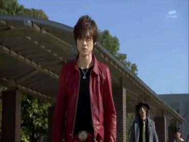 Kamen Rider Double ep20 2.avi_000203836