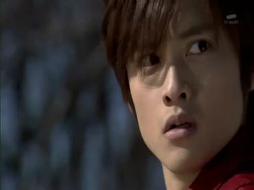 Kamen Rider Double ep20 2.avi_000216416