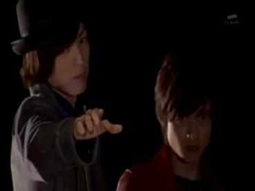 Kamen Rider Double ep20 2.avi_000254120