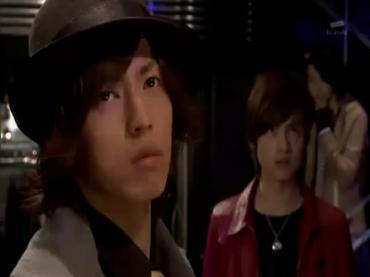 Kamen Rider Double ep20 2.avi_000338738