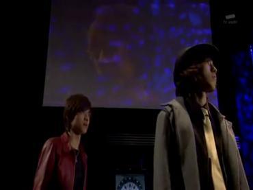 Kamen Rider Double ep20 2.avi_000358124