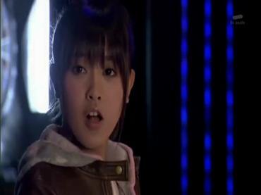 Kamen Rider Double ep 20 3.avi_000084784