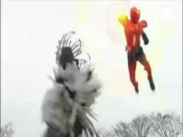 Kamen Rider Double ep 20 3.avi_000116082