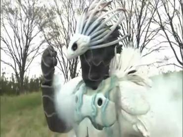 Kamen Rider Double ep 20 3.avi_000160059