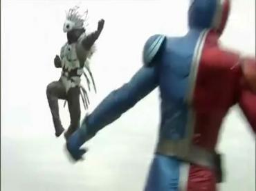 Kamen Rider Double ep 20 3.avi_000150049