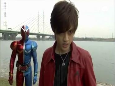 Kamen Rider Double ep 20 3.avi_000172038