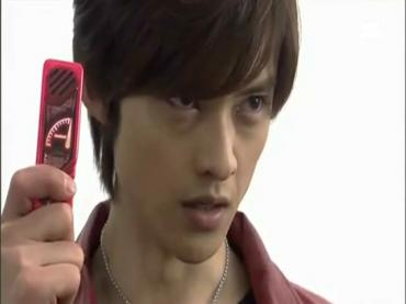 Kamen Rider Double ep 20 3.avi_000177277