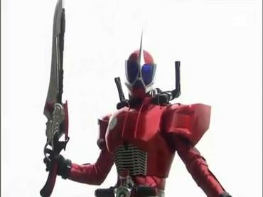 Kamen Rider Double ep 20 3.avi_000189556