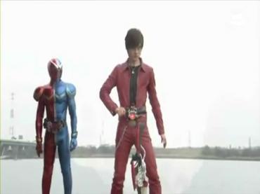 Kamen Rider Double ep 20 3.avi_000181781