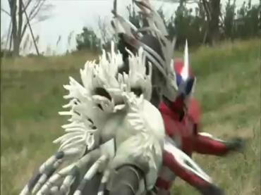 Kamen Rider Double ep 20 3.avi_000201501